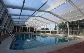 gite 7 chambres villa 7 chambres avec piscine finca 7 cuartos y piscine gite