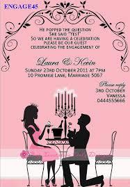 Engagement Invitation Cards Designs Invitation Card Designs For Engagement Create Professional