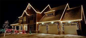 christmas light decoration company christmas christmas light decoration company fresh rochester pany