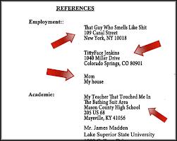 common resume mistakes 8 common resume mistakes you should avoid holytaco