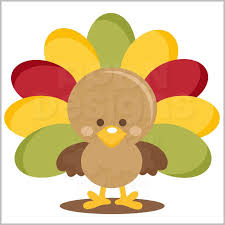 free turkey clipart clipartxtras