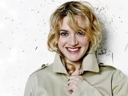 kate winslet 2 wallpapers beautiful kate winslet 6775569