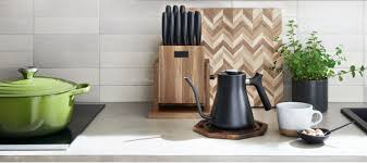 kitchen furniture accessories kitchen tools and accessories crate and barrel