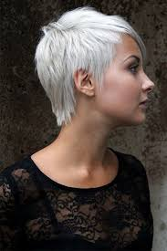 cut your own pixie haircut the best pixie cuts for wavy hair platinum pixie cut platinum