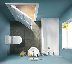 top bathroom designs top bathroom designs