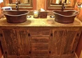 western bathroom ideas western bathroom vanities home design and decorating