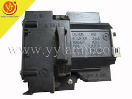 elplp39 replacement projector l wholesale epson elplp39 replacement projector l manufacturers