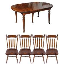 early american dining table early american dining room table 11
