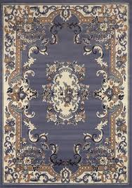 Discount Area Rugs 5x8 Bedroom Luxury Contemporary Rug 85 Modern Rugs For Living Room