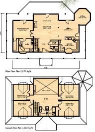 buy home plans log home plans log home floor plans book true log homes