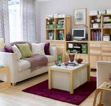living room ideas for small space startling interior design living room for small space living room