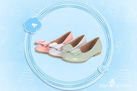 Comfortable Shoes Pregnancy 10 Comfortable U0026 Stylish Footwear For Pregnant Women