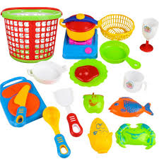 Kitchen Sets For Girls Compare Prices On Play Cooking Set Online Shopping Buy Low Price