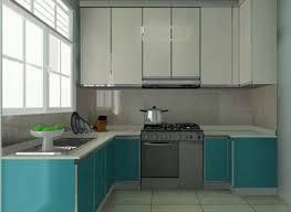 innovative kitchen design ideas innovative small kitchen cabinet livingurbanscape org
