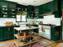 industrial kitchen island this the industrial kitchen island southern living