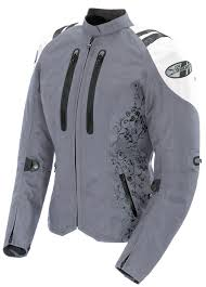 female motorcycle jackets waterproof textile motorcycle jackets for early season riding