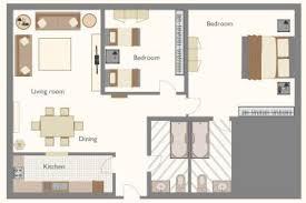 Living Room Furniture Arrangement Examples 100 Living Room Dining Room Furniture Layout Examples Best