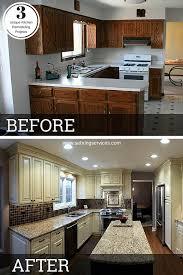 kitchen renos ideas remodeling small kitchen remodels best 25 ideas on pinterest