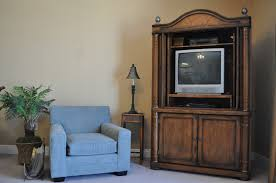 Living Room Armoire Most Interesting Living Room Armoire Fresh Decoration 1000 Ideas