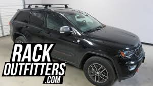 jeep grand cross rails roof rack cross bars jeep grand popular roof 2017