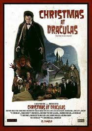 taliesin meets the vampires honourable mention christmas at