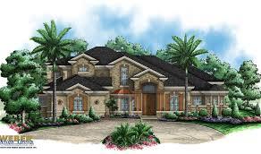 european home house plans modern contemporary luxury floor plans by weber design