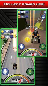 pandown apk atv traffic racing apk review ageeky atv