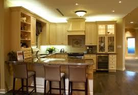 acheter une cuisine en allemagne acheter sa cuisine en allemagne affordable with acheter sa cuisine