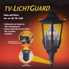 incandescent luminaire outdoor lighting outdoor luminaire with security camera outdoor light wall light