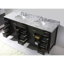 78 Bathroom Vanity Usa Caroline Parkway 78 Md 2178 Sink Bathroom Vanity