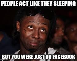 Lil Wayne Be Like Memes - lil wayne meme imgflip