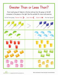 best 25 kindergarten counting ideas on pinterest number