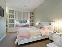 Bedroom Ideas In Blue Green Pastel Pink Purple Red And Yellow - Colourful bedroom ideas
