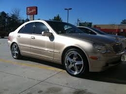 nissan altima 2005 on 22s fan photo friday this is a photo of our customer u0027s 2006 nissan