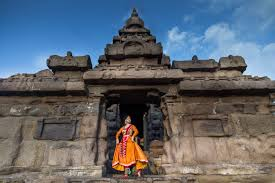 decoration of temple in home shore temple wikipedia