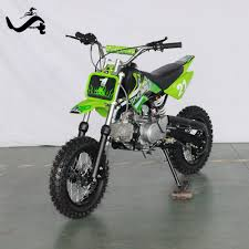 motocross bikes cheap 100 dirt bikes 100 dirt bikes suppliers and manufacturers at