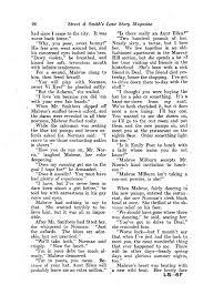 love story magazine vol xiv no 6 march 30 1935 ed by daisy