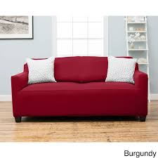 Material For Covering Sofas Best 25 Couch Slip Covers Ideas On Pinterest Slipcovers Couch
