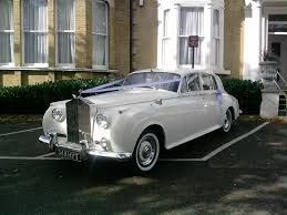 wedding rolls royce classic car hire u2013 wedding cars rolls royce silver cloud 1956
