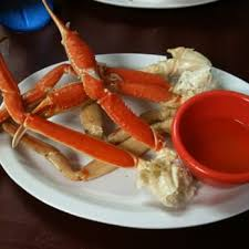 Seafood Buffet In Los Angeles by House Of Seafood Buffet 23 Photos U0026 32 Reviews Seafood 81790