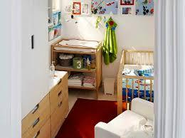 chambre de bebe ikea chambre bébé ikea 10 photos