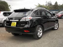 lexus lx for sale kenya autobarn limited quality cars for sale in kenya
