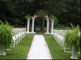 affordable wedding venues in oregon backyard hotel wedding reception venues near me unique wedding