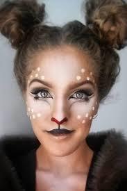 Realistic Halloween Costumes Men 20 Animal Costumes Ideas Deer Antlers Costume