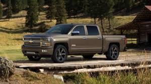 silverado high country visualizer with all new colors and 22