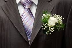 wedding flowers buttonholes wedding buttonholes and corsages