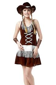Womens Cowgirl Halloween Costumes Rustle Rodeo Halloween Costumes Western Fun