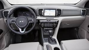 Roof Bars For Kia Sportage 2012 by Kia Sportage Review Trusted Reviews