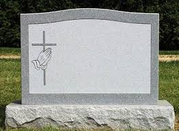 gravestone maker broward monument preserving the memory of your loved ones