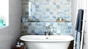 peindre carrelage mural cuisine carrelage mural salle de bain recouvrir newsindoco comment r nover